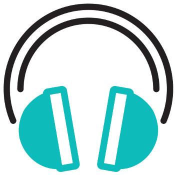 LAMAX_Sphere_SP-1_headphones