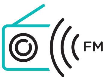 LAMAX_Sentinel_SE-1_fmradio
