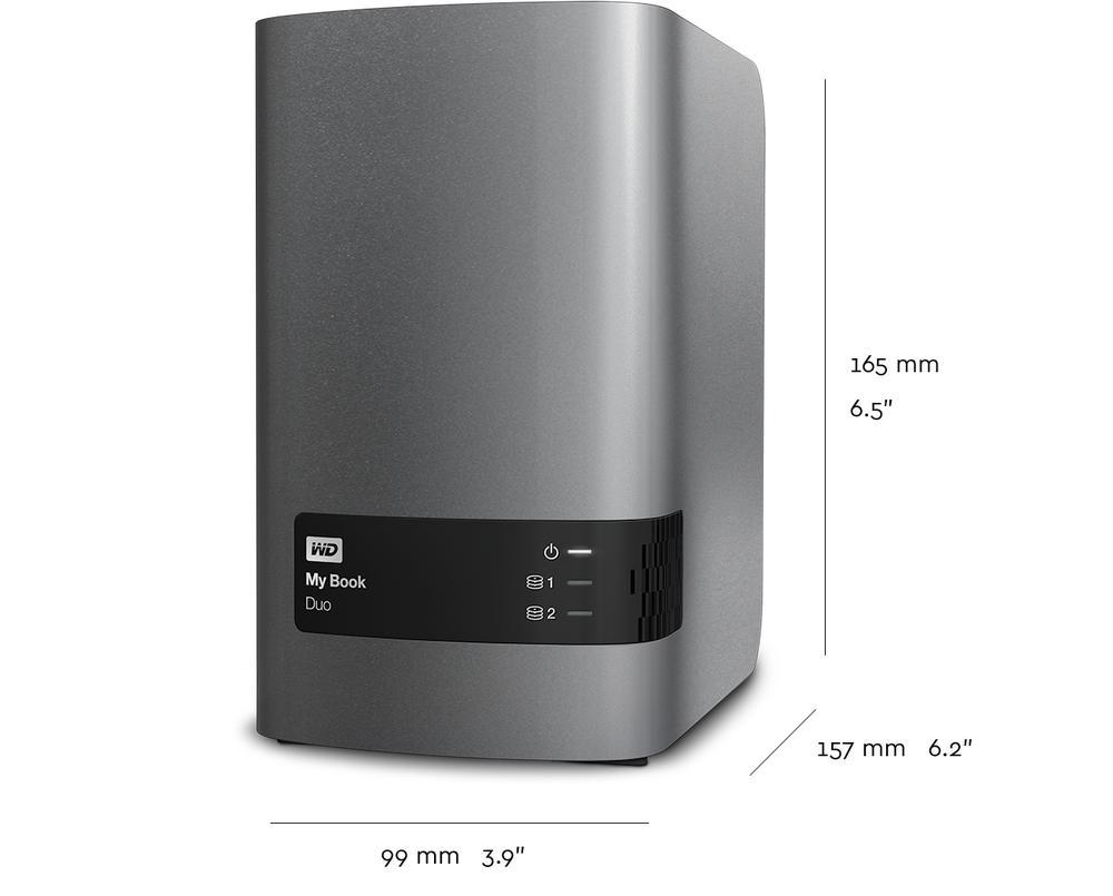 wd-my-book-duo-external-storage-product-dimensions