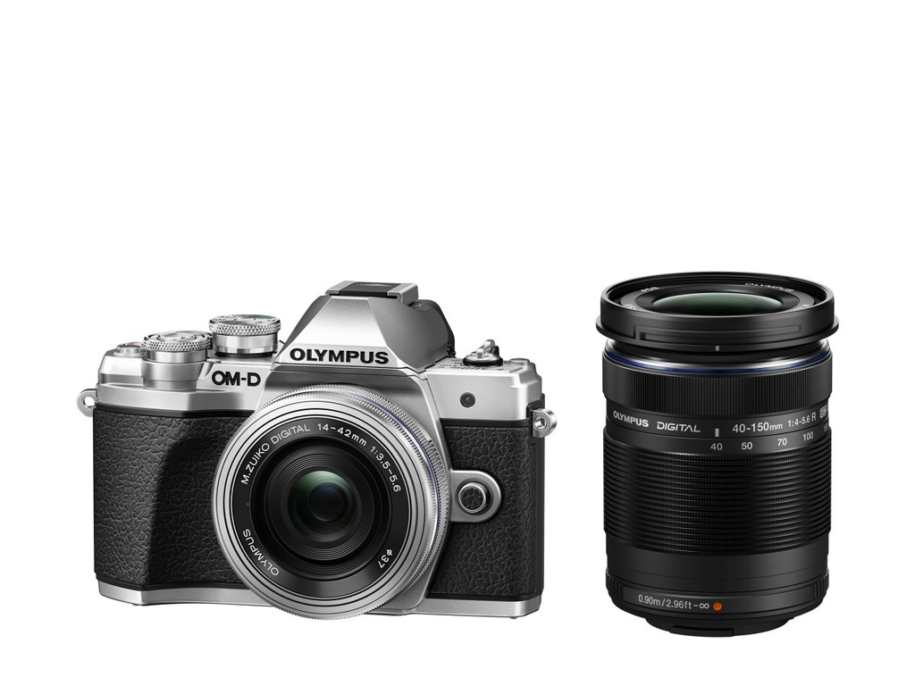 om-d_e-m10_mark_iii_ez-m1442ez_ez-m4015_pro_silver_black__product_010_1