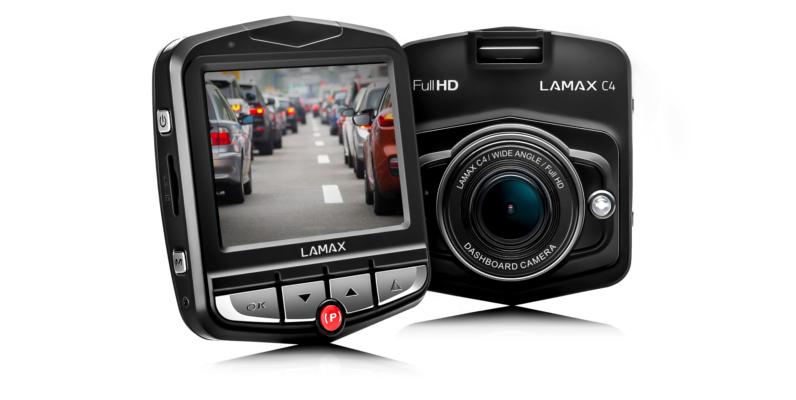 01-LAMAX-C4-8594175350753-composition