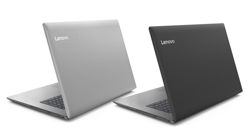 f08c94ccb6 Lenovo IdeaPad 330-17ICH je vybaven speciálním ochranným nátěrem