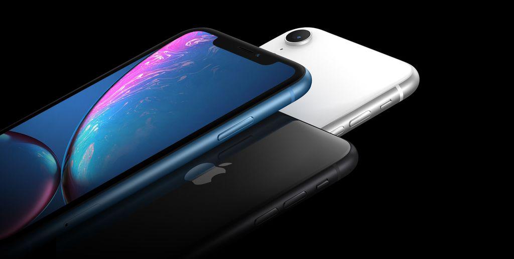 iPhoneXR1