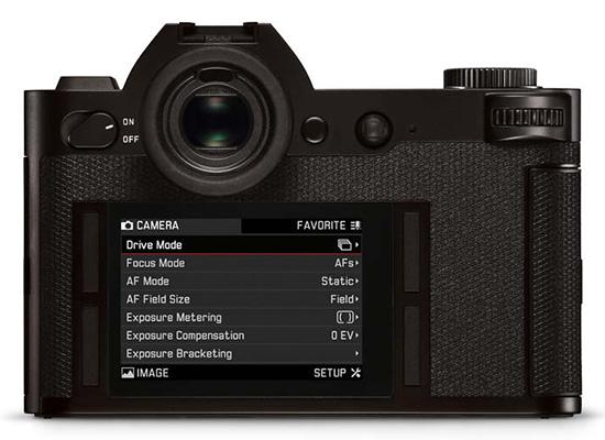 LeicaSL2