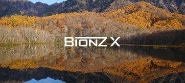 bionz