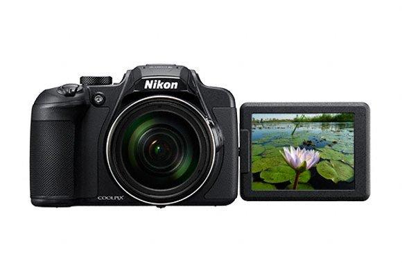 nikon_coolpix_compact_camera_b700_vari_angle_lcd_monitor--original