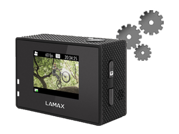 18_LAMAX_ACTION_X8_Electra_manual_settings