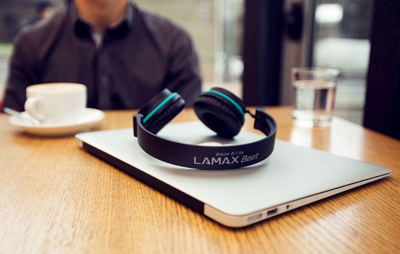 LAMAX_Blaze_B-1_2