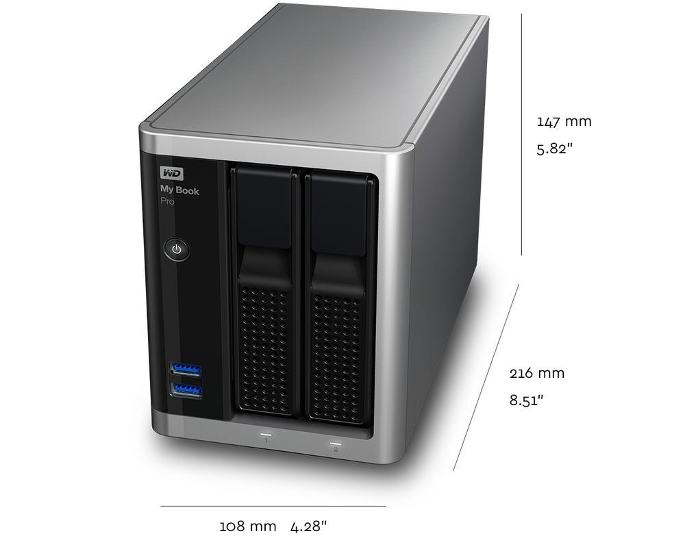 wd-my-book-pro-external-storage-product-dimensions