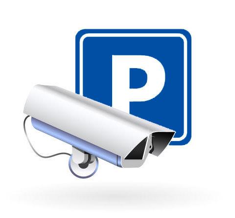 parking_mode