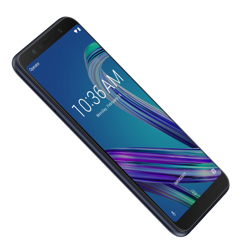 ZenFone Max Pro (M1)_ZB601KLZB602KL_Deepsea Black_20