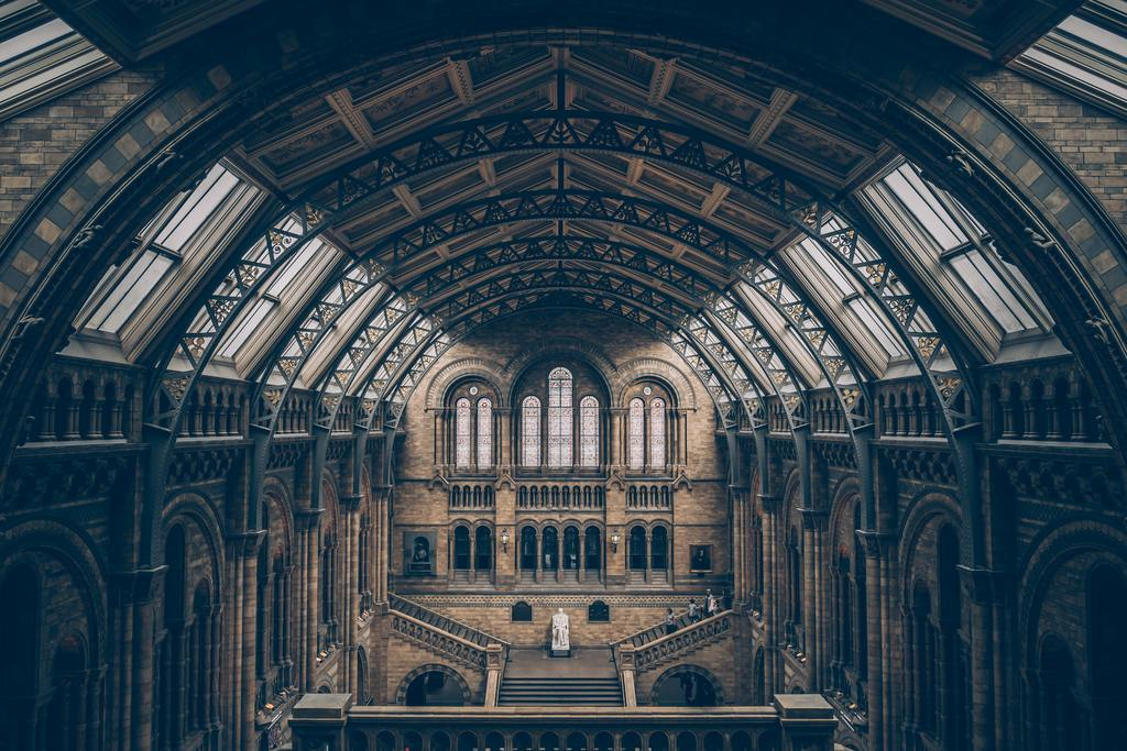 architektura olympus 3
