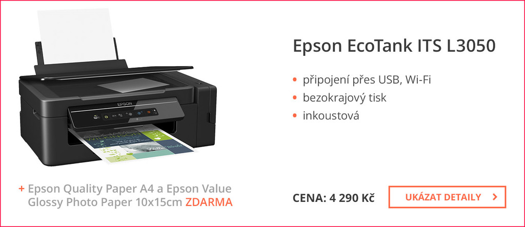 epson 3050