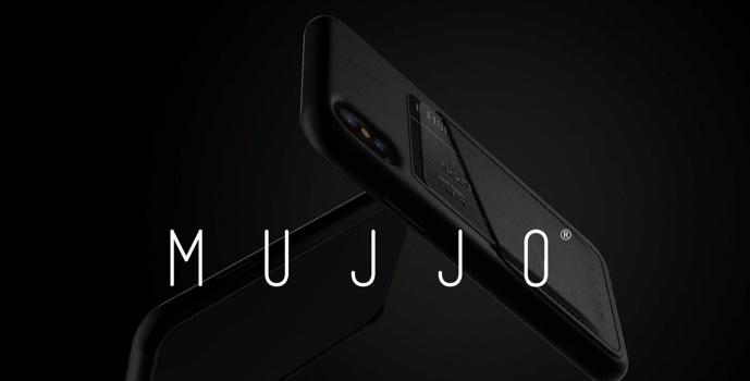 Mujjo_new_LF