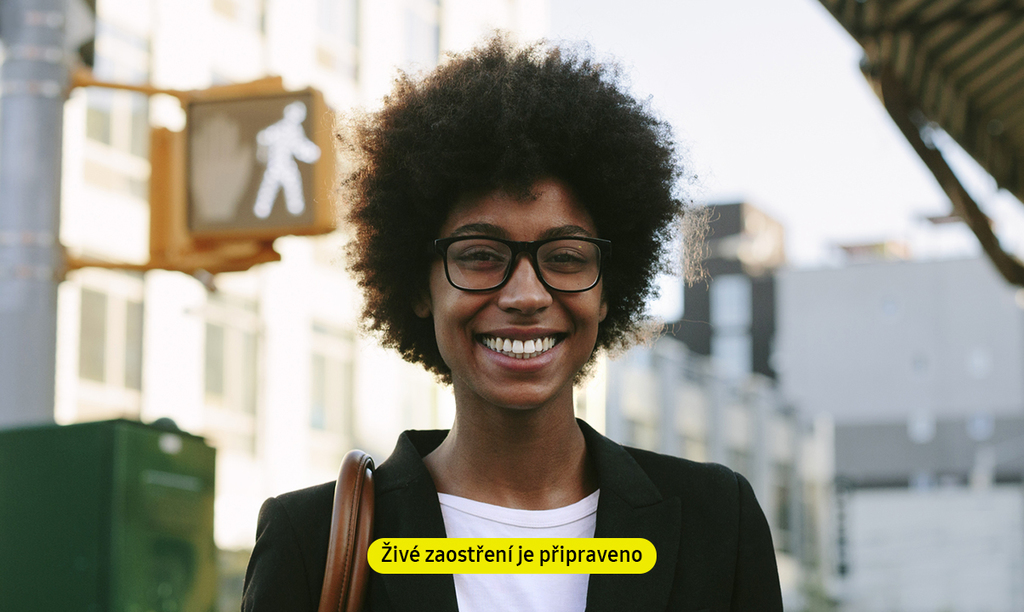 03_cz