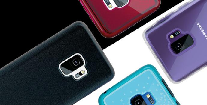 Samsung_S9_LF_