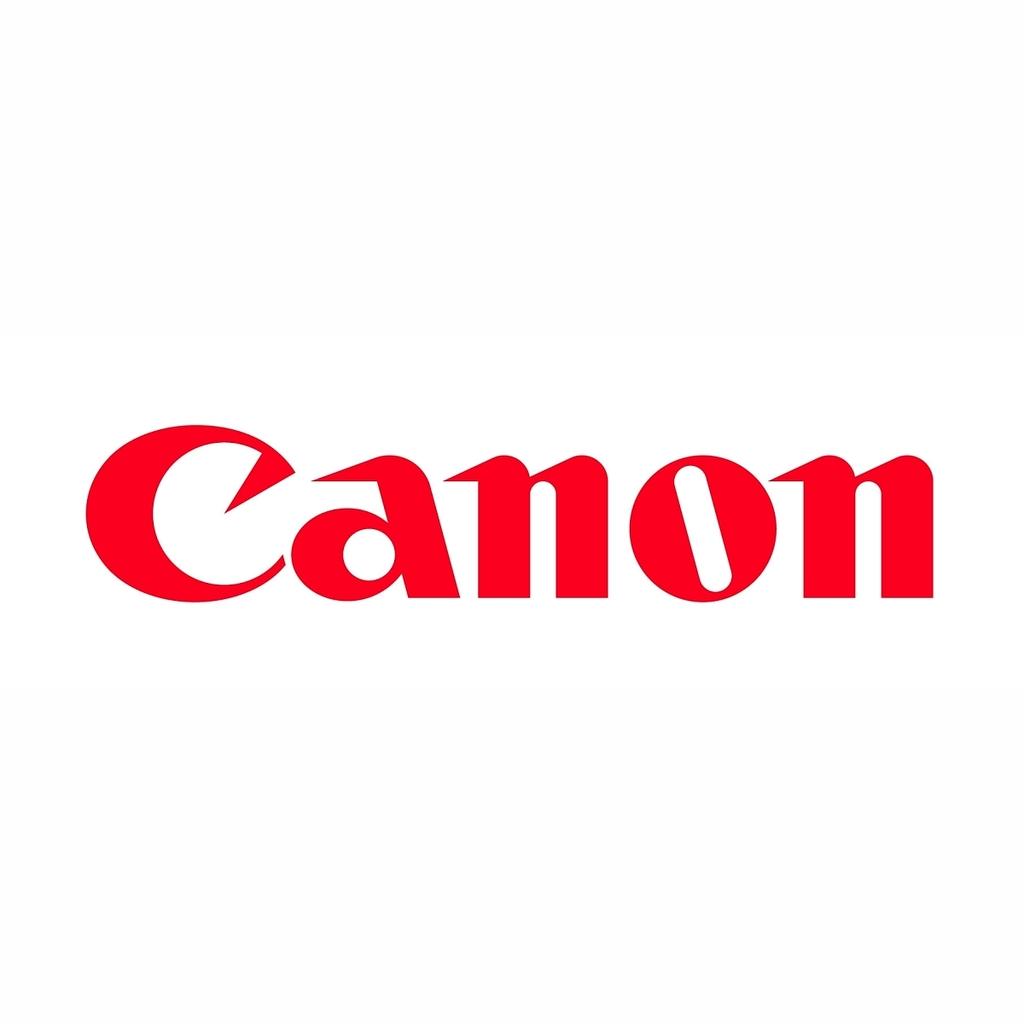 Historie fotografických značek - Canon