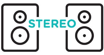 LAMAX_Street_ST-1_stereo