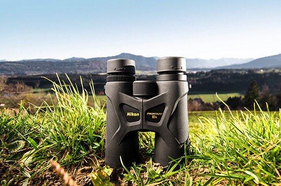 nikon_sport_optics_prostaff_3s_8x42_rubber_armouring_comfortable_grip--original