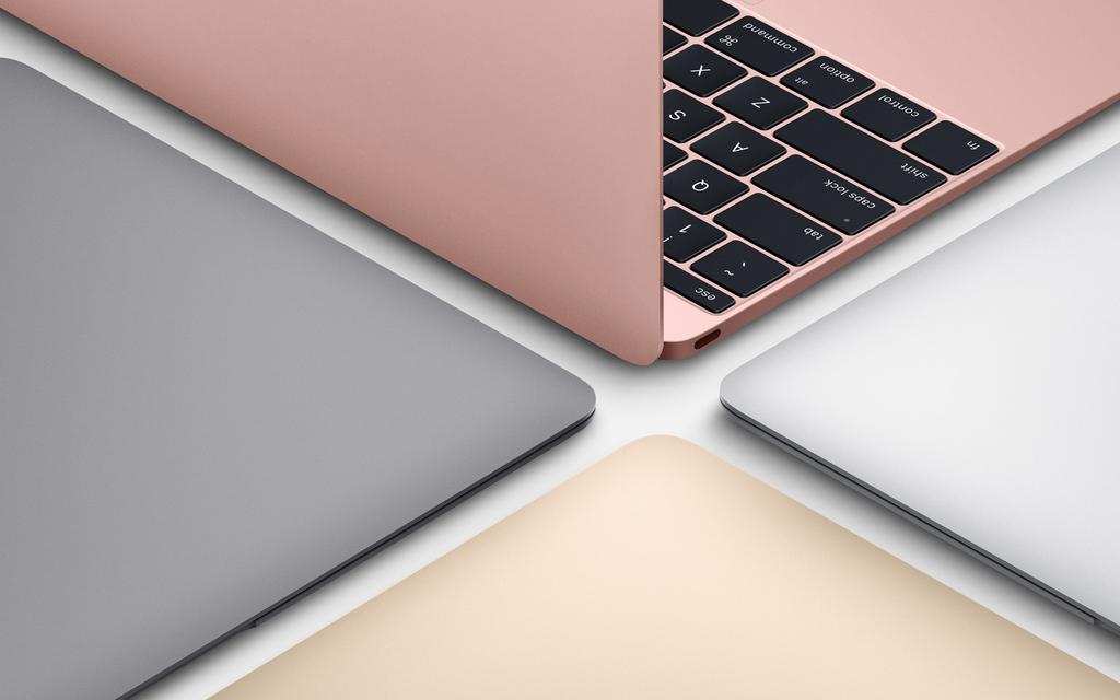 macbook-color