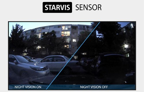 dodls475wdash-cams-sony-starvis-sensor-sample-shot-night-vision-on-off (2)