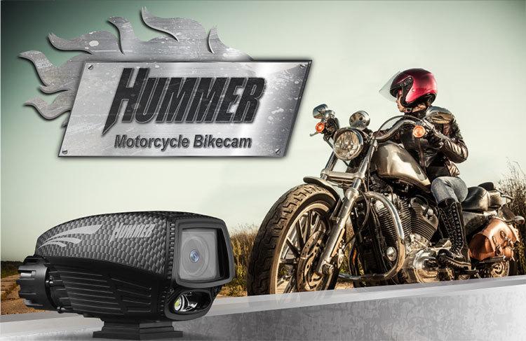 hummer-kamera6