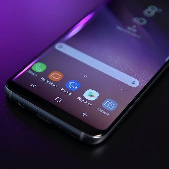 Samsung Galaxy S8 a S8+ právě teď s extra slevou 4 000 Kč. Jen do neděle
