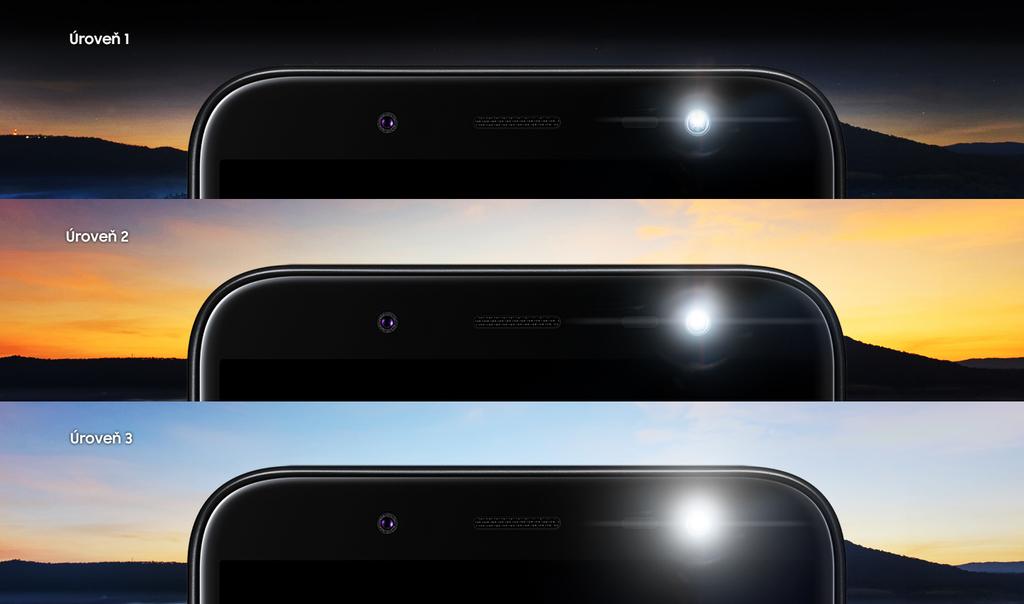 Samsung Galaxy J6 (3)