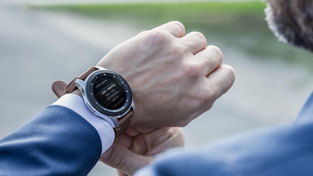 cz-feature-galaxy-watch-r800-120644691