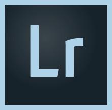 220px-Adobe_Photoshop_Lightroom_Classic_CC_icon