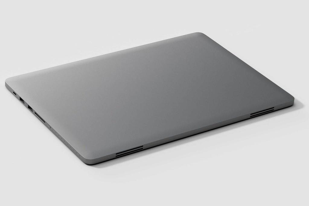 Mohu připojit k mému macbooku profesionál 2 monitory