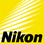 Nikon2