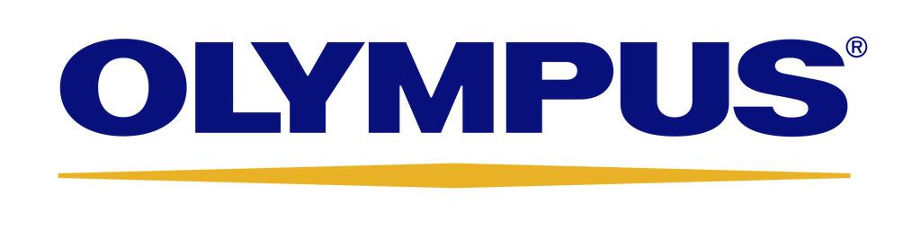 Olympus_logo_logotype