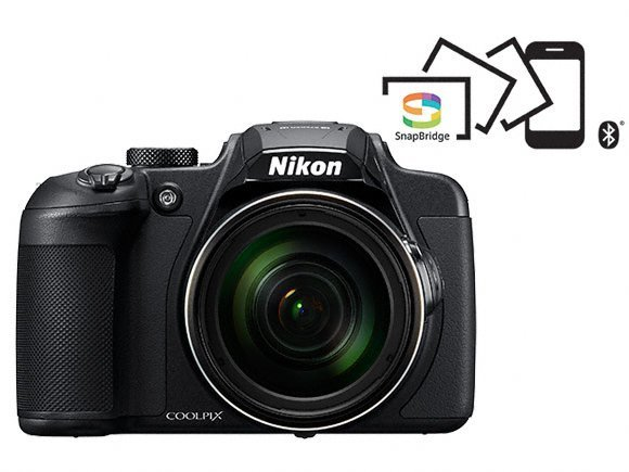 nikon_coolpix_compact_camera_b700_snapbridge--original