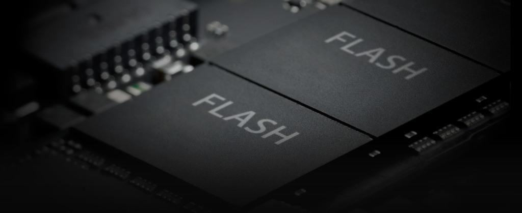 flash_hero
