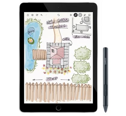 Bamboo Sketch Use case i1