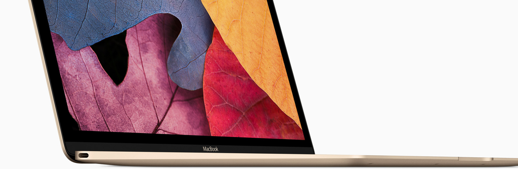 macbook-new-retina