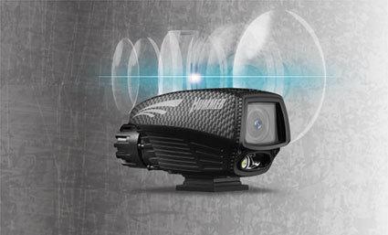 hummer-kamera-sosovka