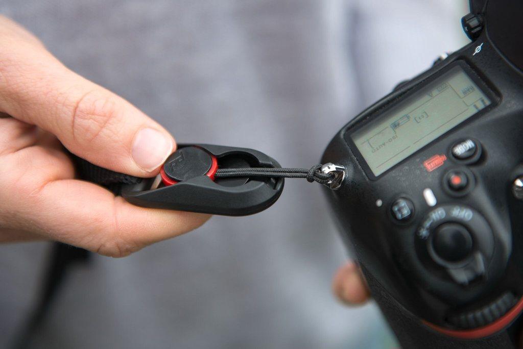 Peak Design Micro Anchor