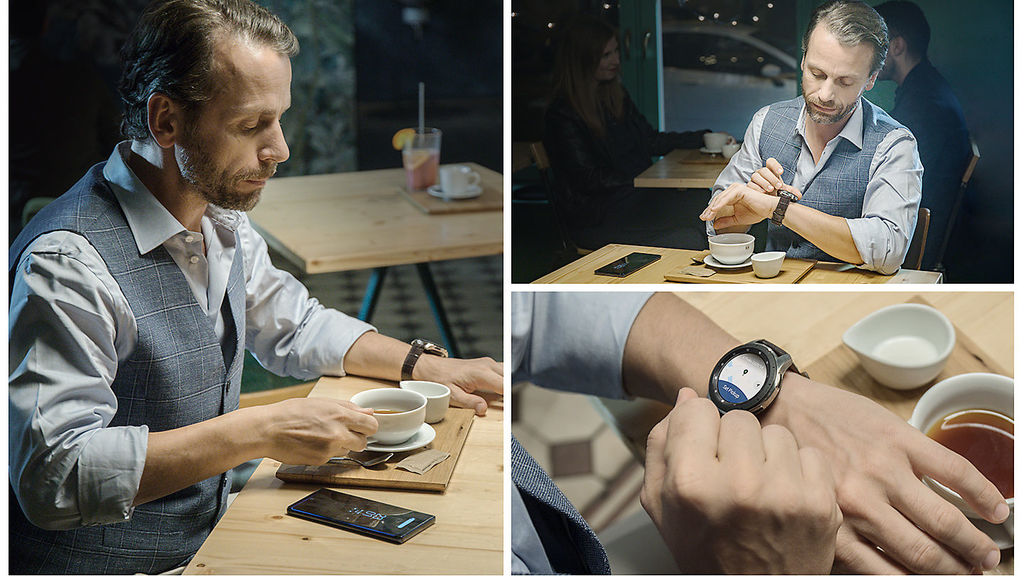 cz-feature-galaxy-watch-r800-119943787