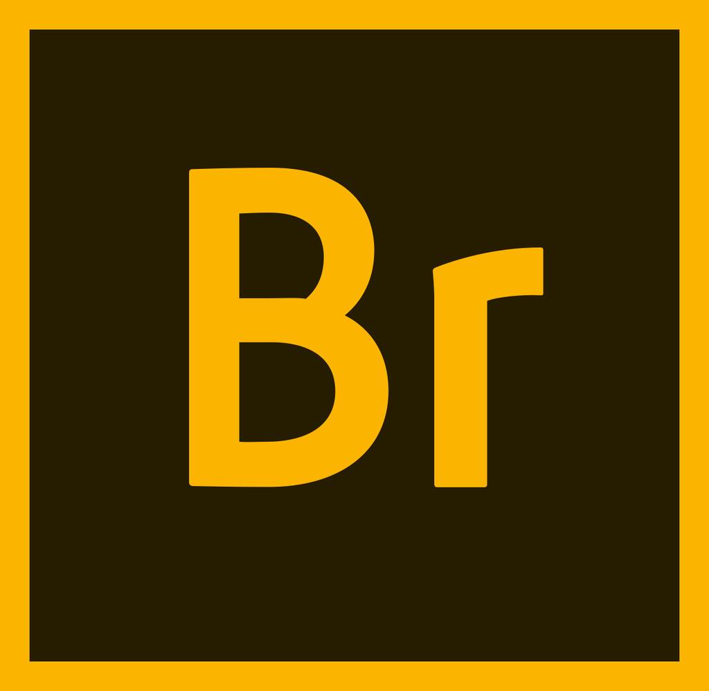 1200px-Adobe_Bridge_CC_icon