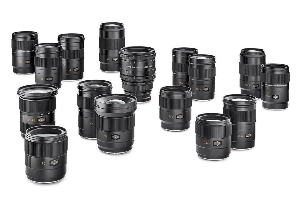Leica-S-Lenses-|-Teaser-|-1512x1008-|-BG-ffffff_teaser-2632x1756