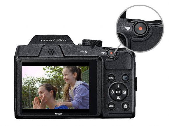 nikon_coolpix_compact_camera_b500_full_hd_movies--original