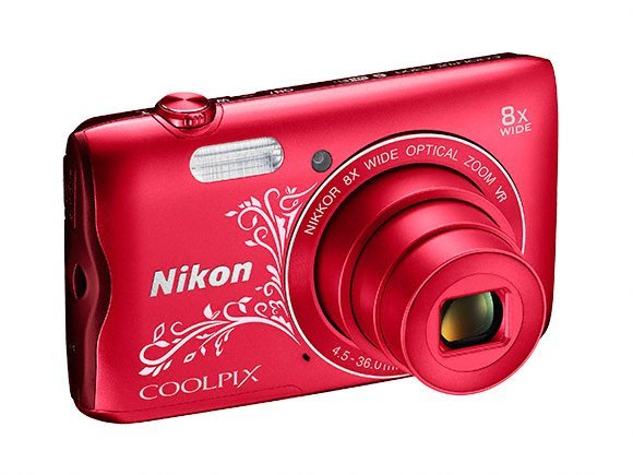 nikon_coolpix_compact_camera_a300_compact_body--original