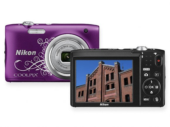 nikon_coolpix_compact_camera_a100_stylish_design--original