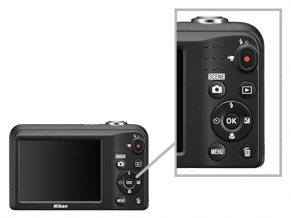 nikon_coolpix_compact_camera_a10_grip_button_layout--original