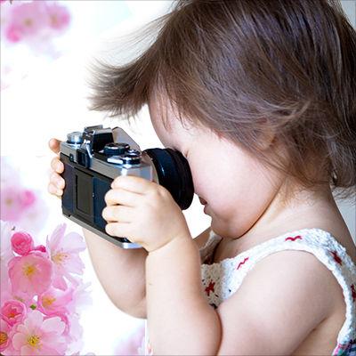 Den dětí se blíží. Co vybrat pro malé tvůrce?