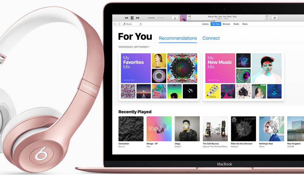 macbook-new-wireless