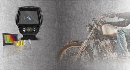 hummer-kamera-senzor
