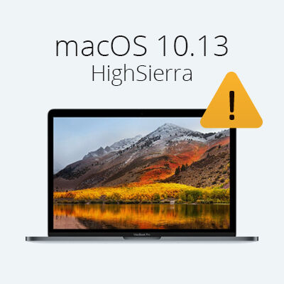 Pozor na kompatibilitu tabletů Wacom s nejnovějším Apple macOS
